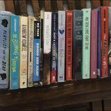 p200books