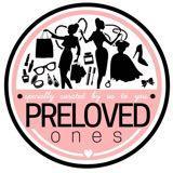 pre_lovedones
