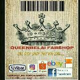queenbelaifabshop