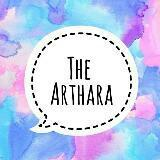 the_arthara