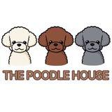thepoodlehouse