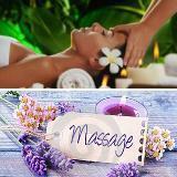 umitraditionalmassage
