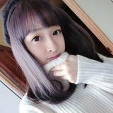 vivi_fan_818