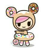 happy_pea