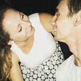 charlotte_ellen