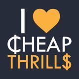 cheapthrill_