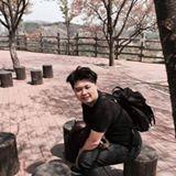 fergus_yeong