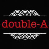 gallery_doublea