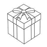 gift_picker