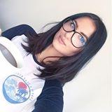 giorgia_mae