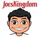 joeskingdom