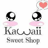 kawaiisweetshop