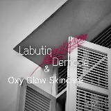 labutiq_demode