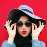 pesona_kecantikan_shop