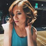 princess_raagas