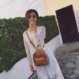 sabrina_yc