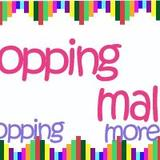 shoppingmall88
