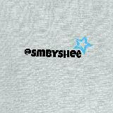 smbyshee