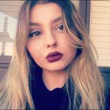 sofie_moraitis