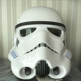 stormtrooper00