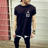 stylelab_bynade