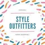 styleoutfitters