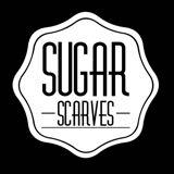 sugarscarves