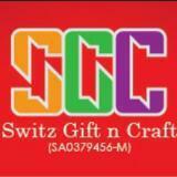 switzgc