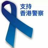 willi8_hk