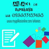 arkani_bundaeijaz08