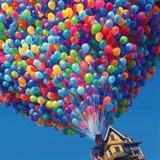 balloon_8