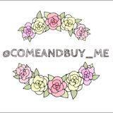 comeandbuy_me