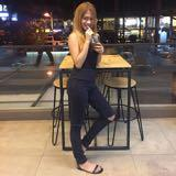 joanna_tan14
