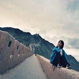joanna_yizhi_zhou