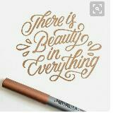 beautyineverything