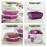 juragan.tupperware