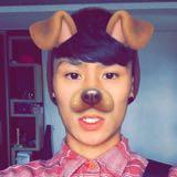 kenny_chang