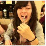 lin_huichi