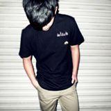 nov_clothing_shop