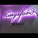 kingsford_music