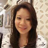 soowei_27