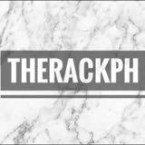 therackph