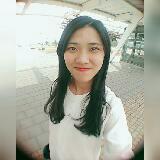 tita_qiao_ling