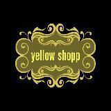 yellowshopp