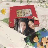 yumi_w