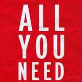 allyouneed__