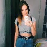 alyssa_31