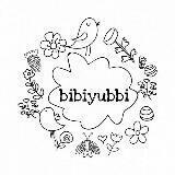 bibiyubbi