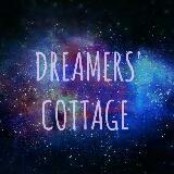 dreamers_cottage