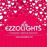 ezzolights